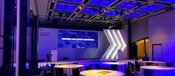 BMW Group Korea Awards Ceremony 2021