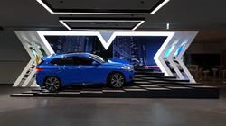 BMW X DAY