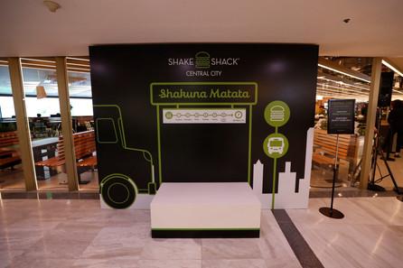 수정됨_수정됨_Shake Shack 7th Housewarming Par