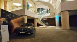 BMW IPO Supplier Day