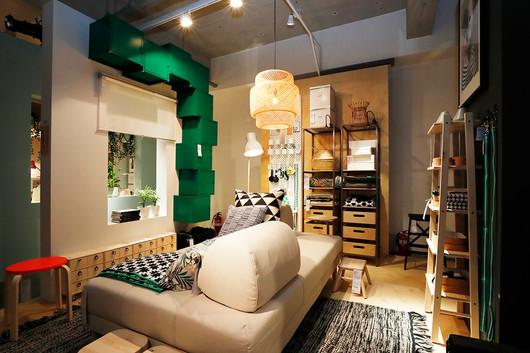IKEA FY19 POP UP_07.JPG