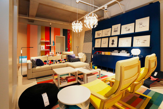 IKEA FY19 POP UP_04.JPG