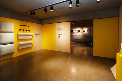 IKEA FY19 POP UP_11.JPG