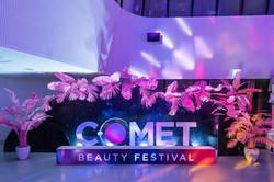 Commit Beauty 2019