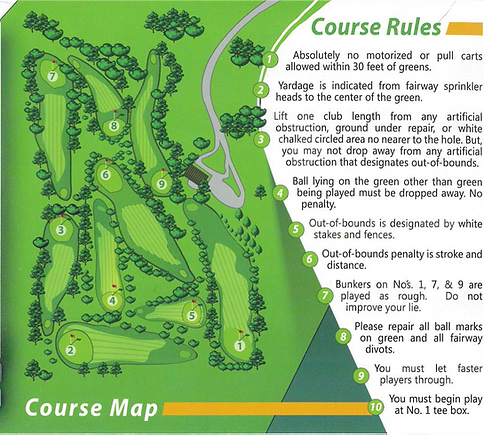 course map_edited.png