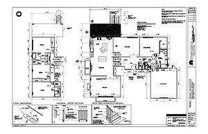 FLOOR PLAN-page-001.jpg