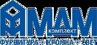 MDM_logo_edited.png
