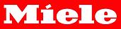 1200px-Miele_logo.svg.png