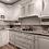 Thumbnail: Кухня Эрмитаж (рамка 4)