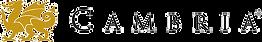 cambria-logo_edited.png
