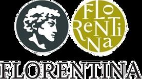 florentina_edited.png