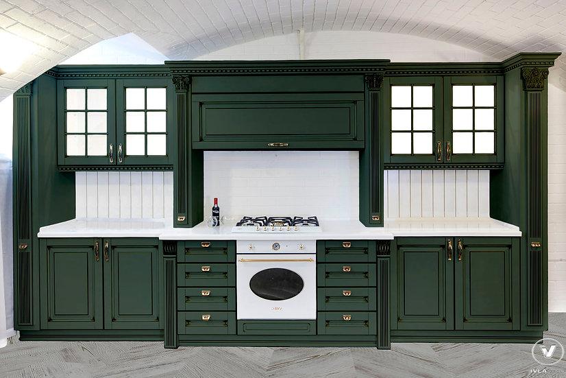 Кухня (рамка 5а)
