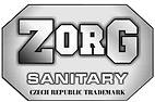 ZORG.PNG