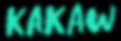 Kakaw logo transparent.png