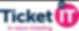Ticket-IT logo.png