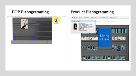Planogramming.png