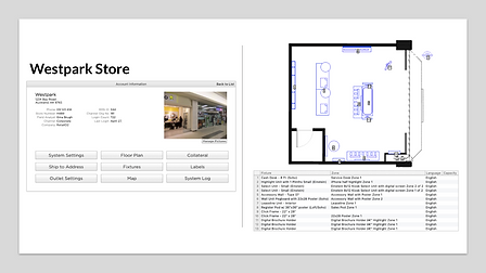 Store Floor Plan.png