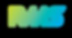 RMS_Logo_RGB_E.png