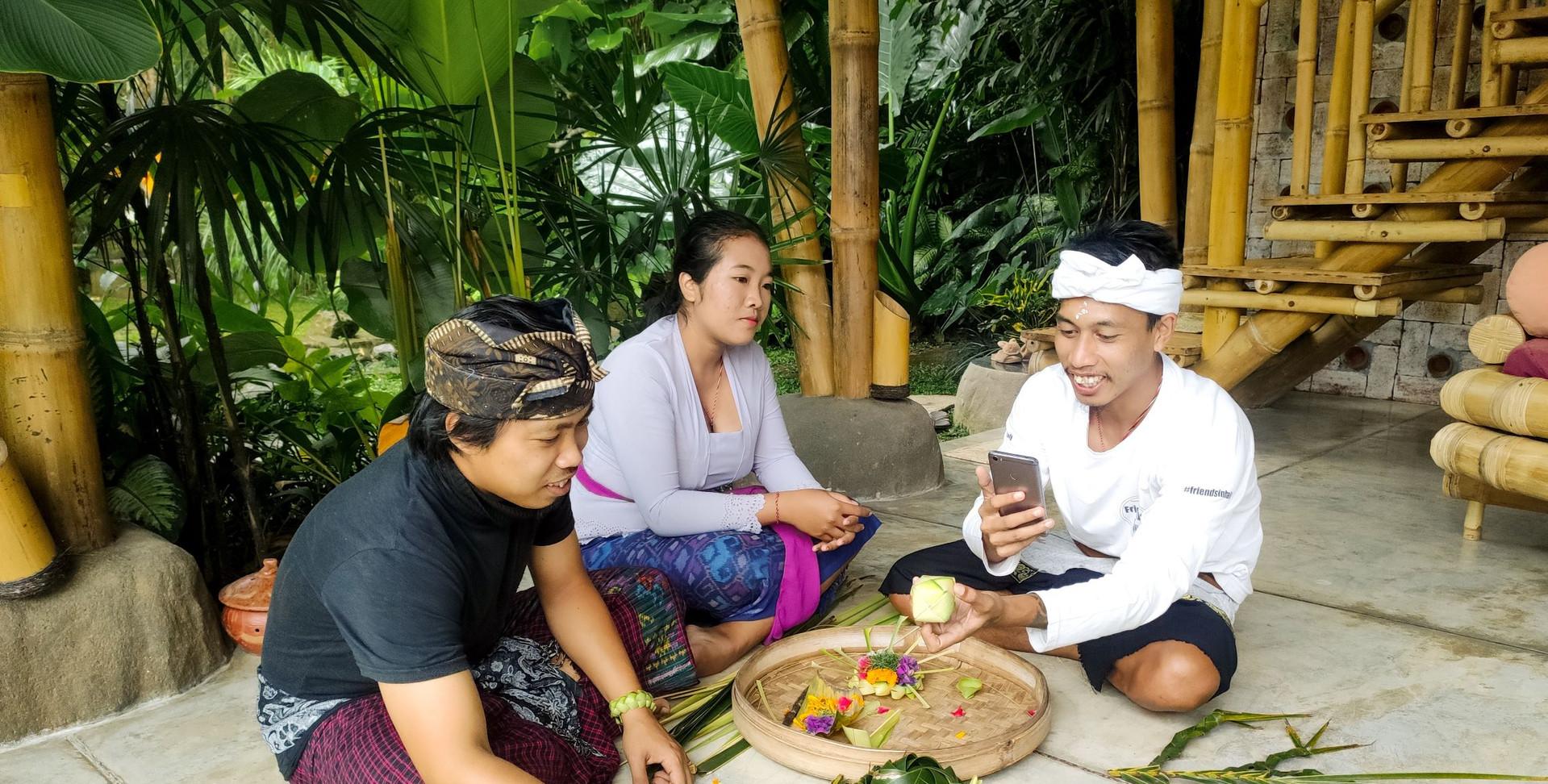 Bali Online Experience 40.jpeg