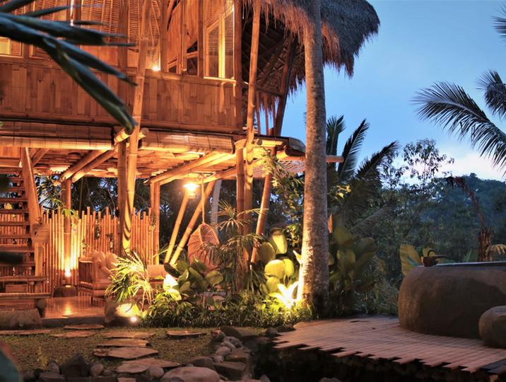 Escape in Bali 3.JPG