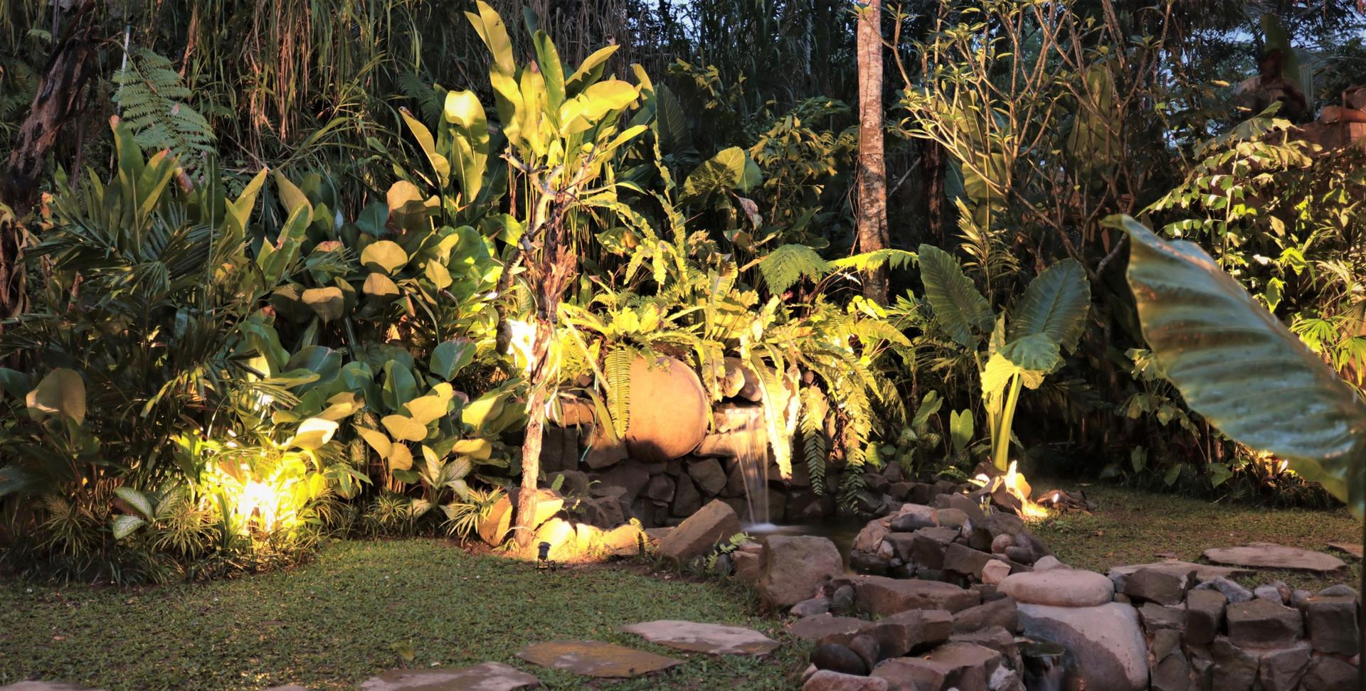 Escape in Bali 1.JPG
