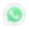 Whatsapp%20icon_edited.png