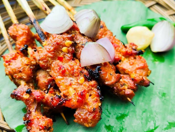 Bali Online Experience 12.jpg