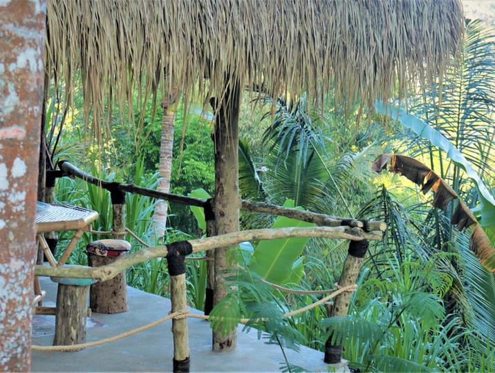 Escape in Bali 9.JPG