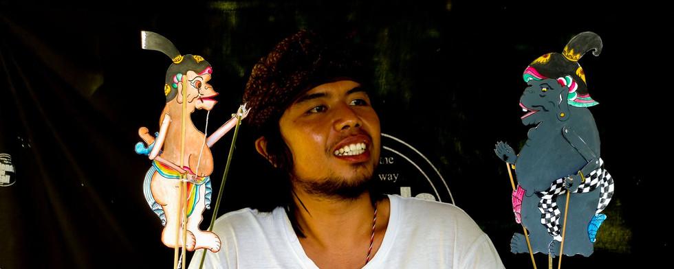 Bali Online Experience 61.jpeg