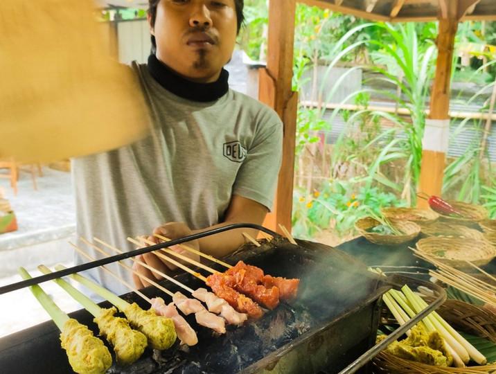 Bali Online Experience 9.jpg