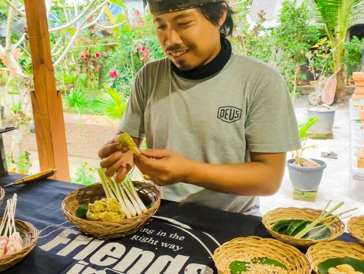Bali Online Experience 6.jpg