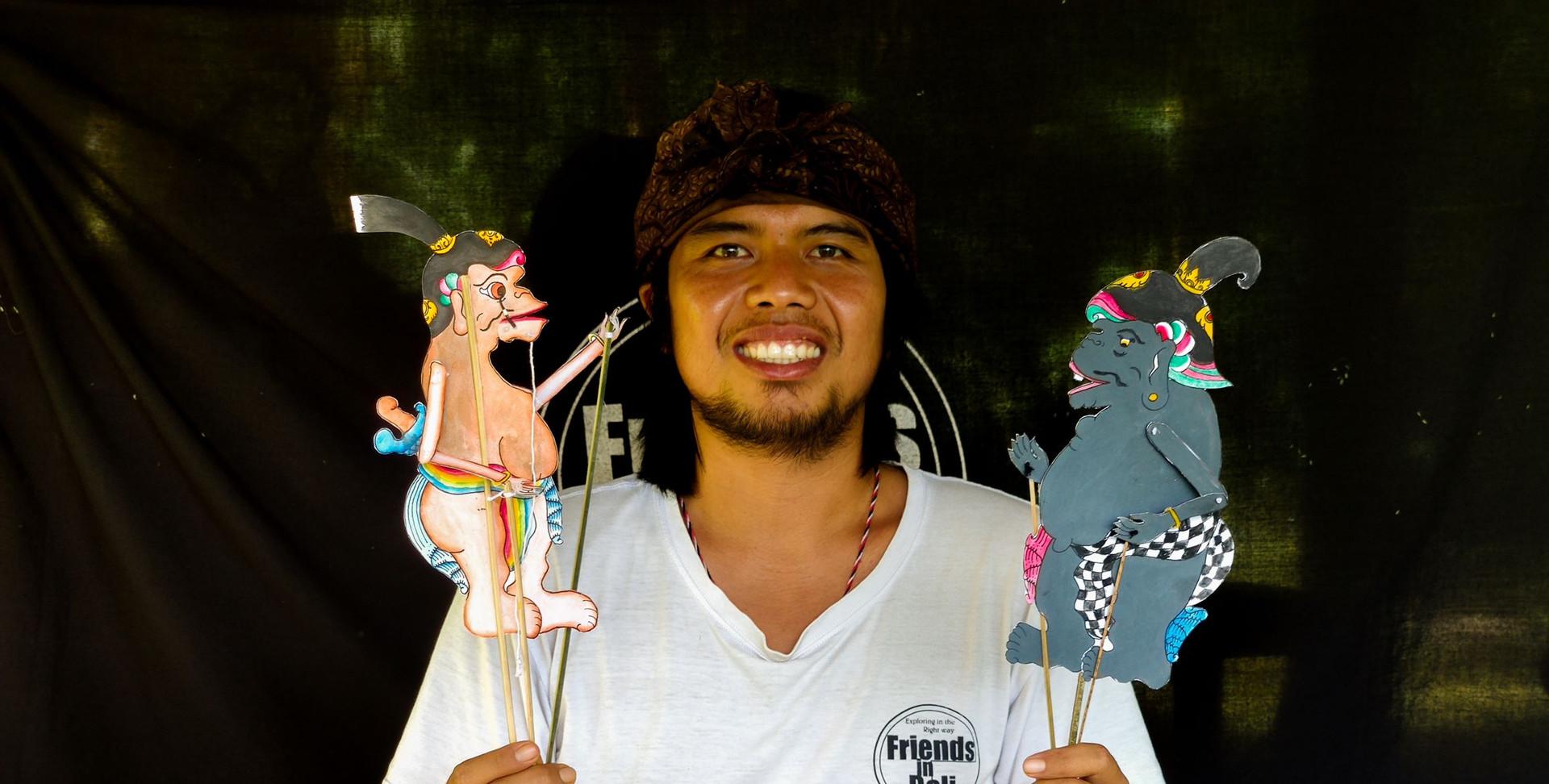 Bali Online Experience 62.jpeg