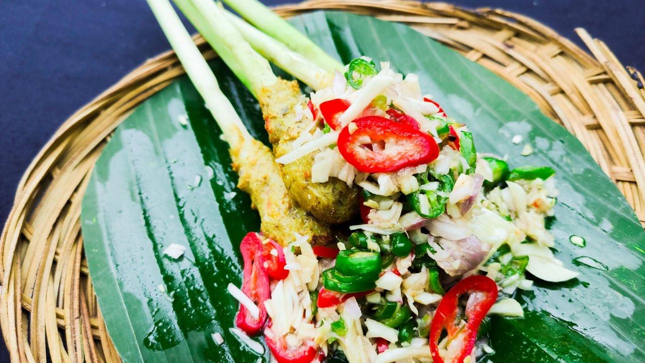 Bali Online Experience 13.jpg