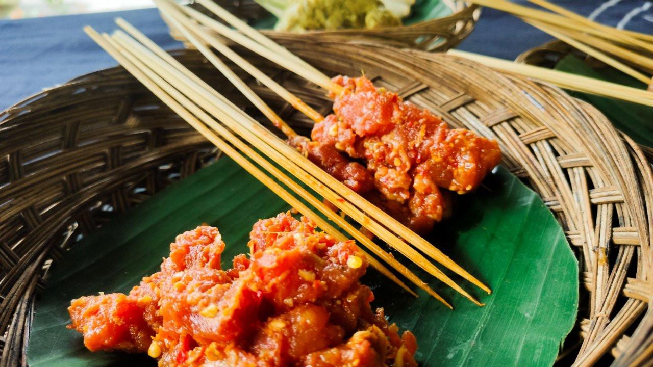 Bali Online Experience 4.jpg