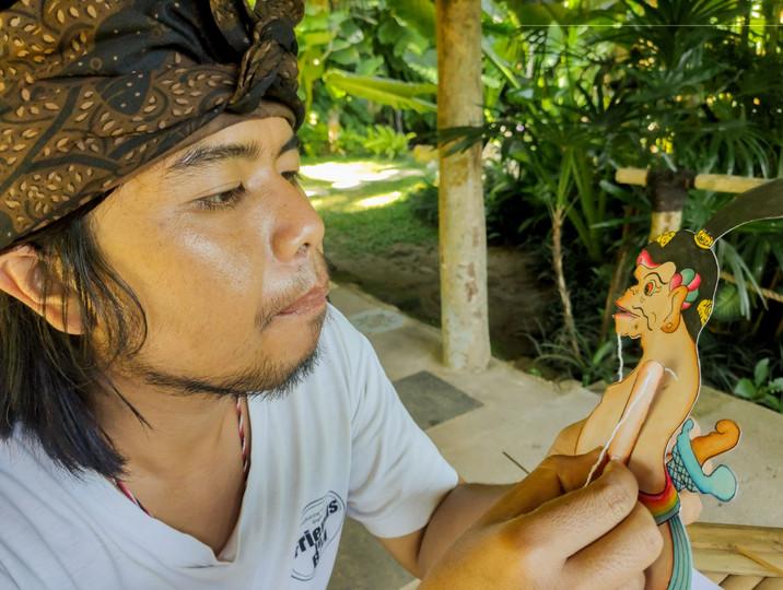 Bali Online Experience 63.jpeg