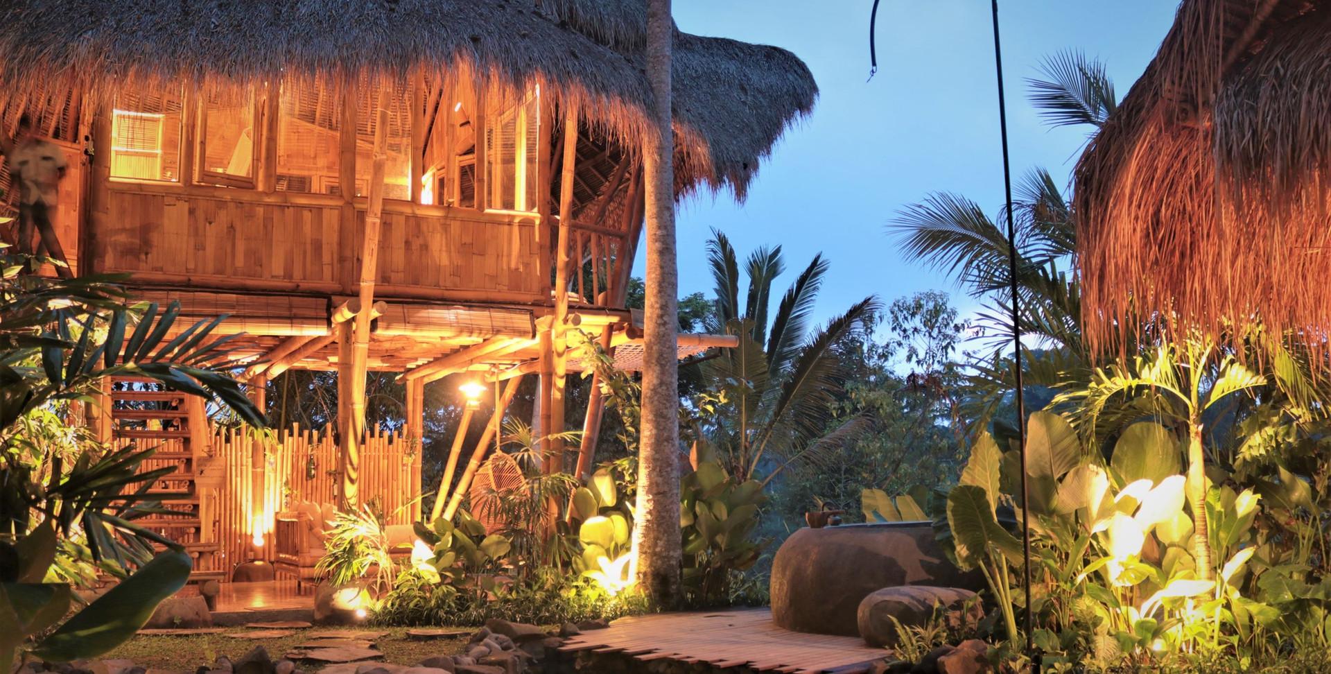 Escape in Bali 4.JPG