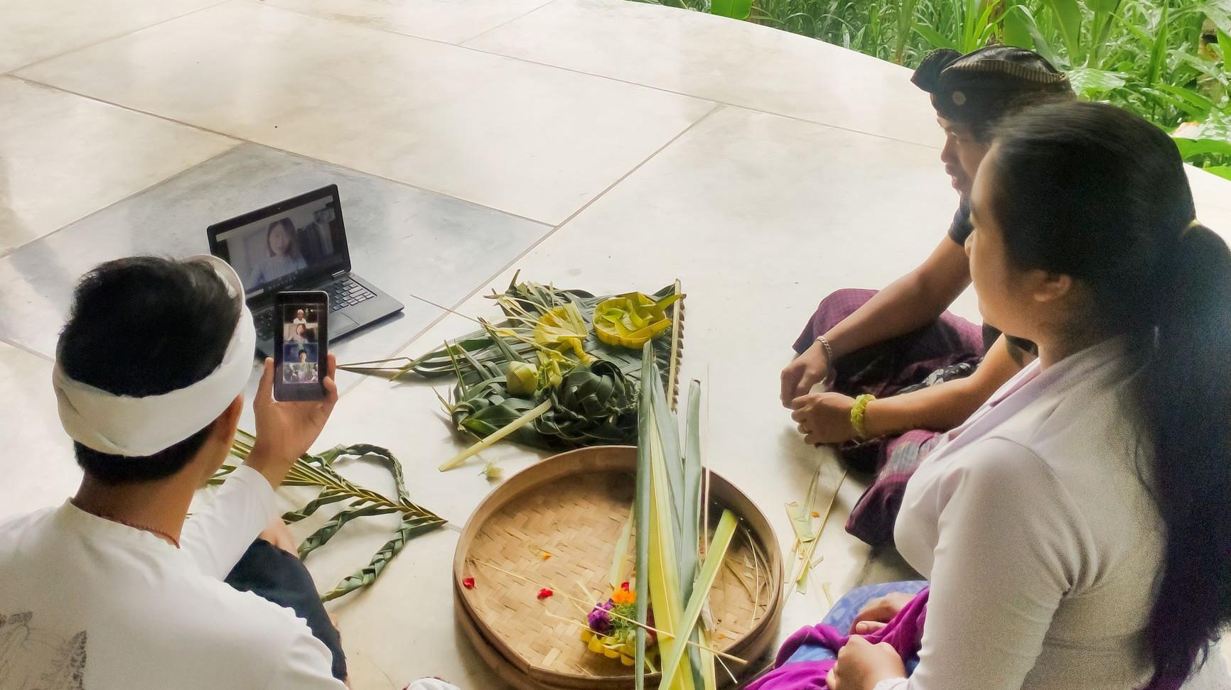 Bali Online Experience 44.jpeg