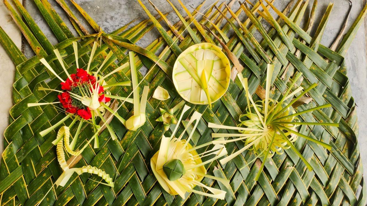 Bali Online Experience 21.jpg
