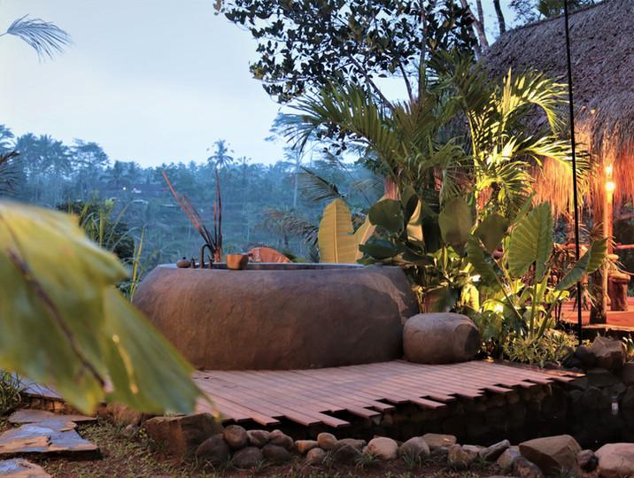 Escape in Bali 2.JPG