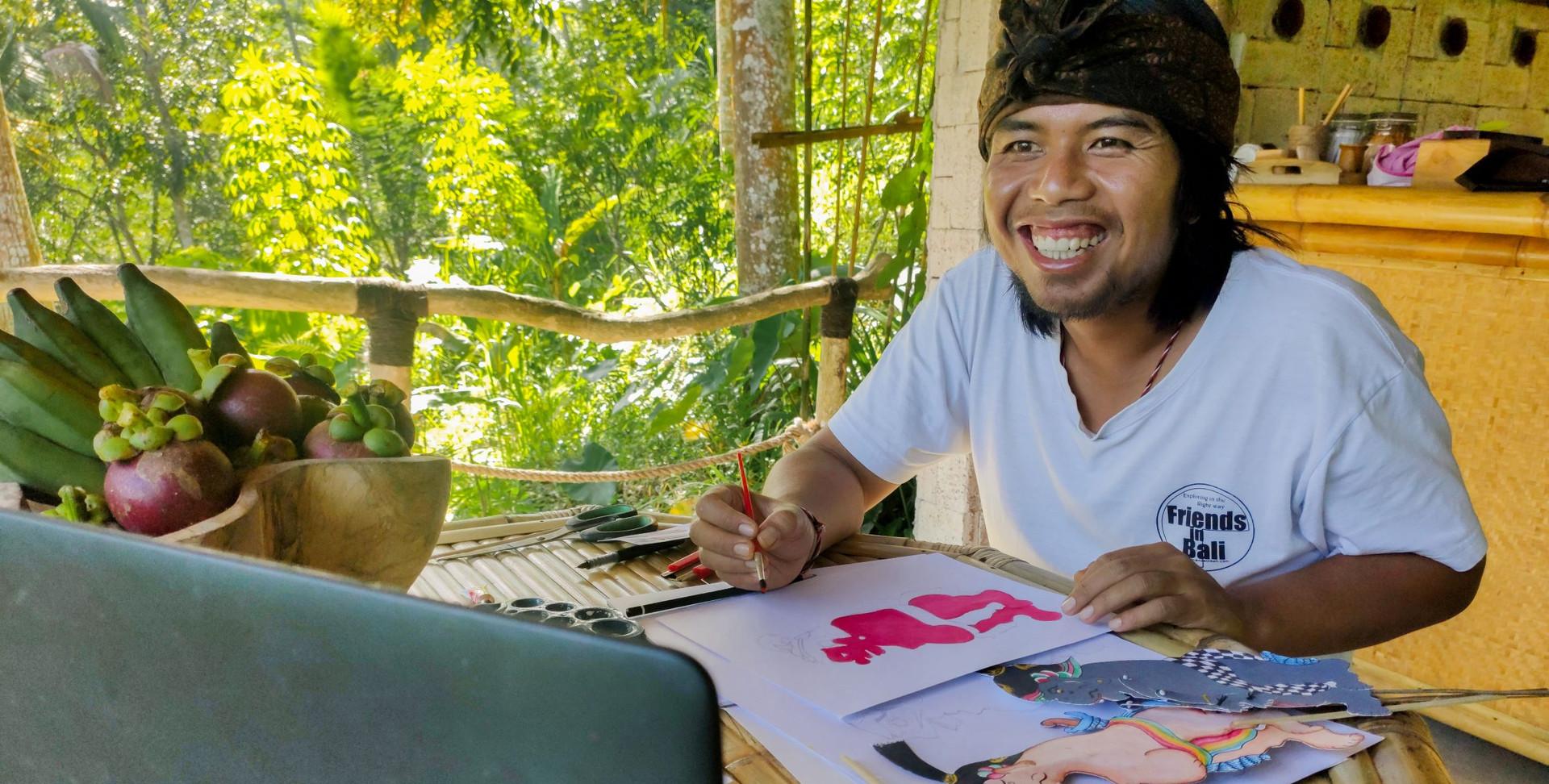 Bali Online Experience 53.jpeg