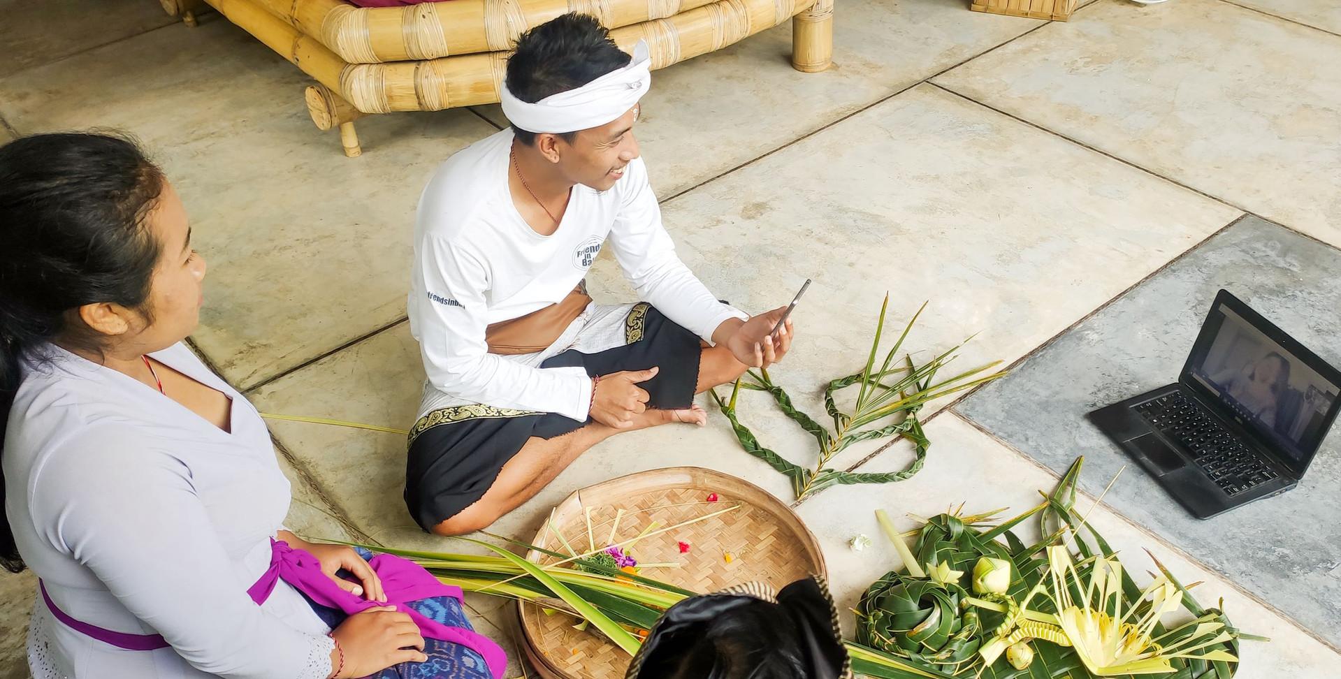 Bali Online Experience 45.jpeg