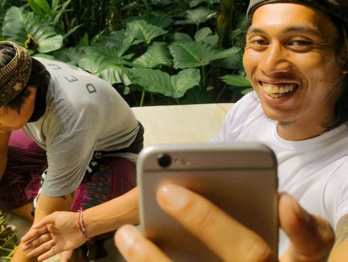 Bali Online Experience 19.jpg