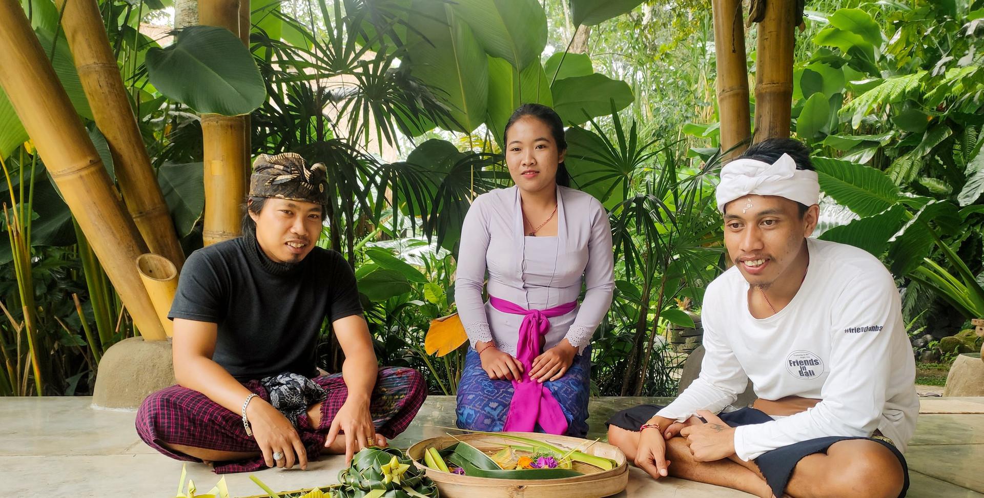Bali Online Experience 41.jpeg