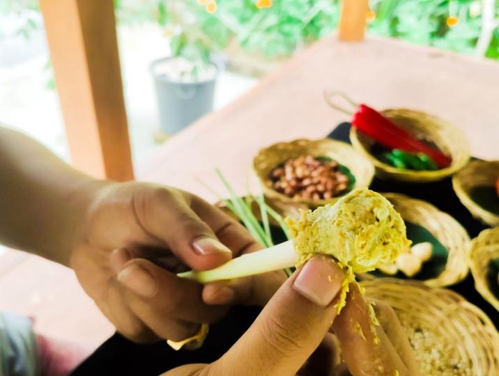 Bali Online Experience 7.jpg