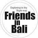 Friend in Bali Logo.jpg