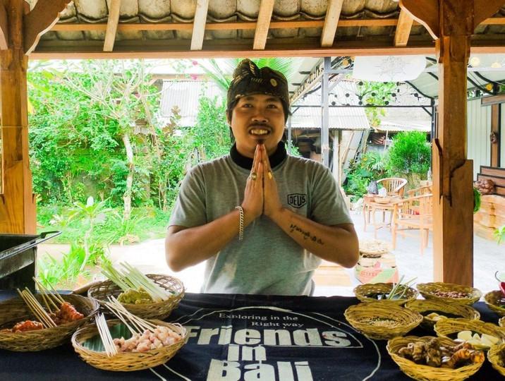 Bali Online Experience 1.jpg