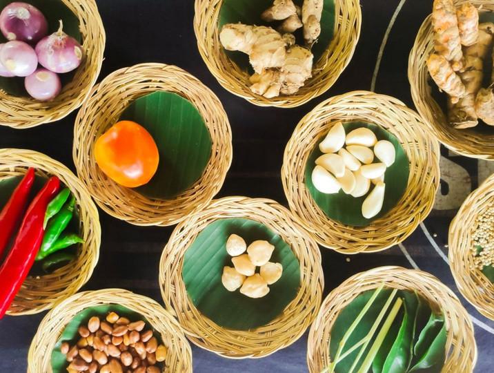 Bali Online Experience 15.jpg