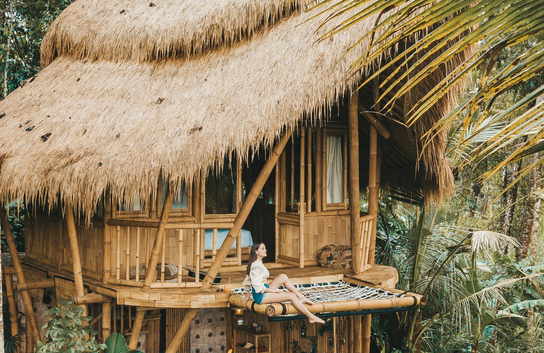 Escape in Bali 26.jpg