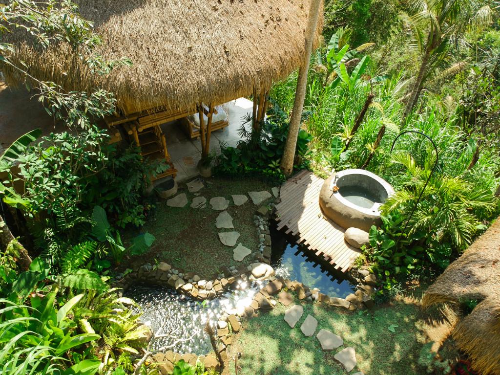 Escape in Bali 16.jpeg