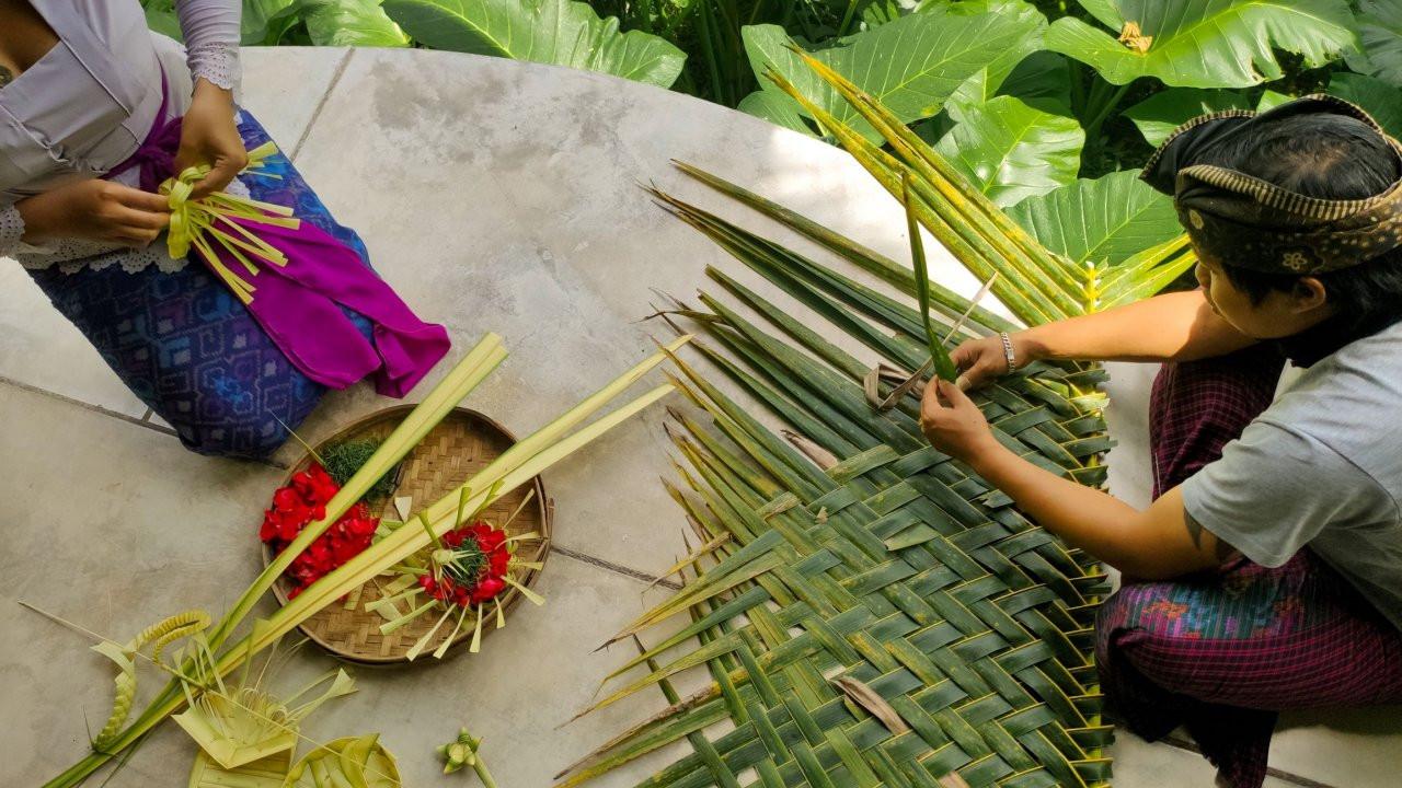 Bali Online Experience 23.jpg